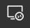 remote-sshのアイコン